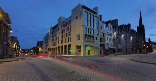 Zdjęcie przedstawiające położyn na roku Radisson Collection Hotel, Wielka Brytania