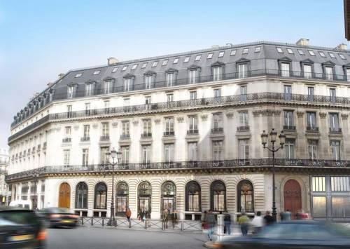 Opera w Paryżu