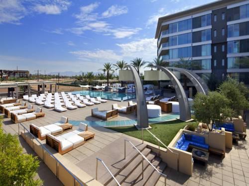 Scottsdale hotel