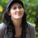 Ania fotografka