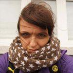 Agata zdjęcie profilowe